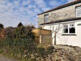 Retreat 24852 – Liskeard, Cornwall