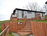 Retreat 25135 – Romansleigh, Devon