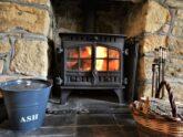 Retreat 25297 – Newquay, Cornwall