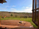 Retreat 25277 – Minehead, Somerset