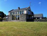 Retreat 24780 – Pembroke, Wales