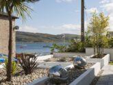 Retreat 24905 – Tighnabruich, Central Scotland