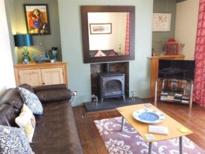 Retreat 25432 – Tenby, Wales
