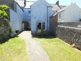Retreat 25432 – Tenby, Wales