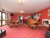 Retreat 25877 – Torrington, Devon
