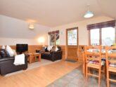 Retreat 25856 – Torrington, Devon