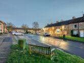 Retreat 25744 – Northallerton, Yorkshire