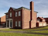 Retreat 25562 – Holt, East of England