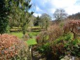 Retreat 25389 – Tiverton, Devon