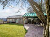 Retreat 25773 – Usk, Wales