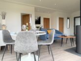 Retreat 25705 – Colchester, East of England