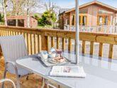 Retreat 25345 – , Devon