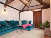 Retreat 25510 – Exeter, Devon