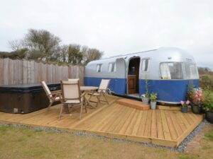 Retreat 25600 – Woolacombe, Devon
