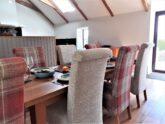Retreat 25681 – Newquay, Cornwall