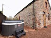 Retreat 25633 – Exeter, Devon