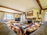Retreat 25814 – Arrochar, Central Scotland
