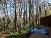 Retreat 25693 – Bristol, Somerset