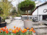Retreat 25792 – Windermere, North of England