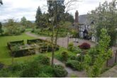 Retreat 25476 – Hereford, Heart of England
