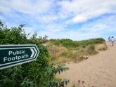 Retreat 26430 – Newton Tracey, Devon