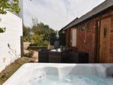 Retreat 26046 – Shrewsbury, Heart of England