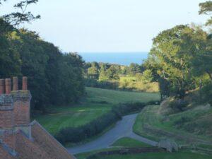 Retreat 26142 – Cromer, East of England