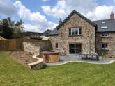 Retreat 26091 – , Devon