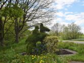 Retreat 26412 – Stockton-on-tees, North of England