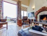 Retreat 26285 – Perth, Central Scotland