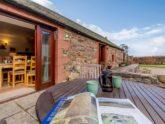Retreat 26266 – Perth, Central Scotland