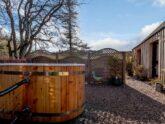 Retreat 26248 – Perth, Central Scotland