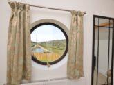 Retreat 25970 – Ilfracombe, Devon