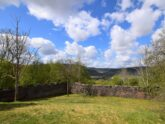 Retreat 26232 – Aberdare, Wales