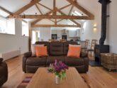 Retreat 26389 – Sherborne, Dorset