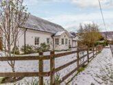 Retreat 26177 – Pitlochry, Central Scotland
