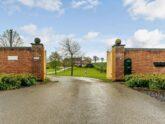 Retreat 26437 – Ashbourne, Heart of England