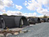 Retreat 26562 – Keswick, North of England