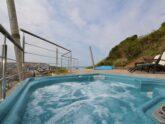 Retreat 26590 – Perranporth, Cornwall