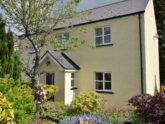 Retreat 26496 – Brecon, Wales