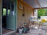 Retreat 26375 – Beaworthy, Devon