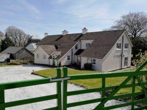 Retreat 26784 – Barnstaple, Devon