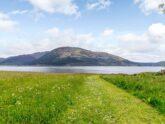 Retreat 26684 – Fort William, Northern Scotland