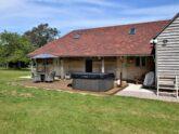 Retreat 26735 – Sittingbourne, South Coast