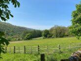 Retreat 26834 – Matlock, Heart of England