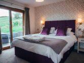Retreat 26643 – Montgomery, Wales