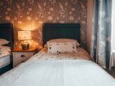 Retreat 26661 – Montgomery, Wales