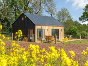 Retreat 27233 – Bridgwater, Somerset