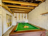 Retreat 27319 – Dumfries, Southern Scotland