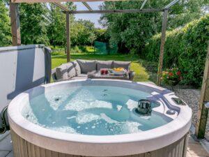 Retreat 27215 – Gainsborough, East of England